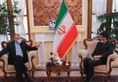قبلا با تیم بایدن مذاکره کردیم؛ مذاکره مجدد معنا ندارد/ دوگانه «جنگ و صلح» بازی سیاسی است/ آمریکا اگر میتوانست ثانیه در حمله به ایران تردید نمیکرد