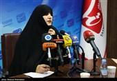 پویش ملی برای آزادی زنان زندانی راهاندازی میشود