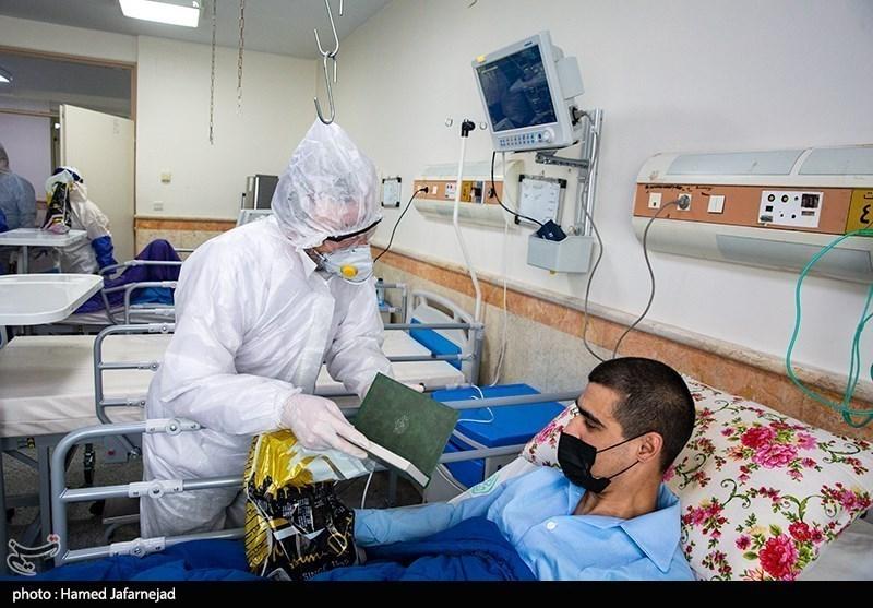 بستریهای مبتلا به کرونا در استان سمنان افزایش یافت / نگران خیز جدید بیماری هستیم