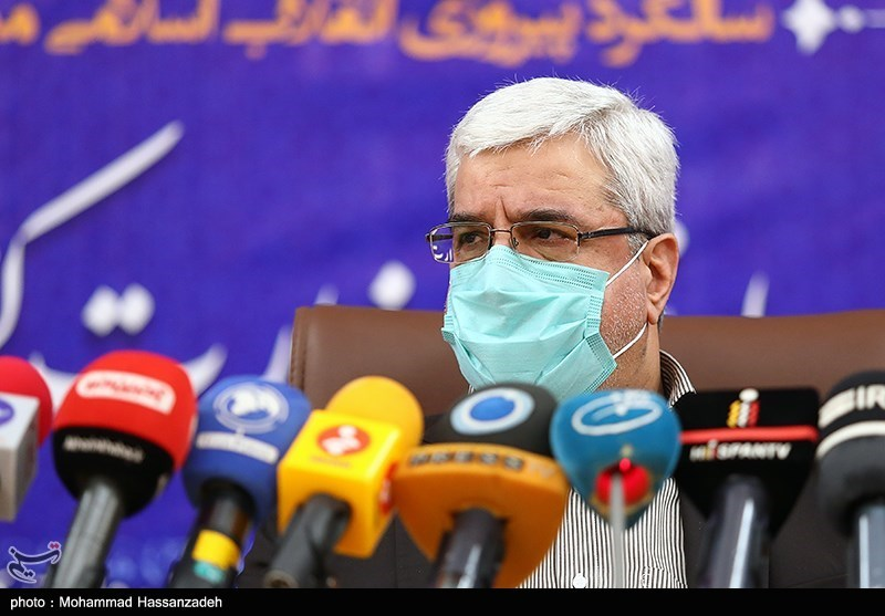 عرف: رویکرد وزارت کشور در انتخابات بیطرفی است