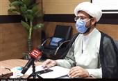 رئیس ستاد انتخاباتی رئیسی در استان بوشهر: تشکیل دولت انقلابی تنها راه گذر از این وضعیت نابسامان است