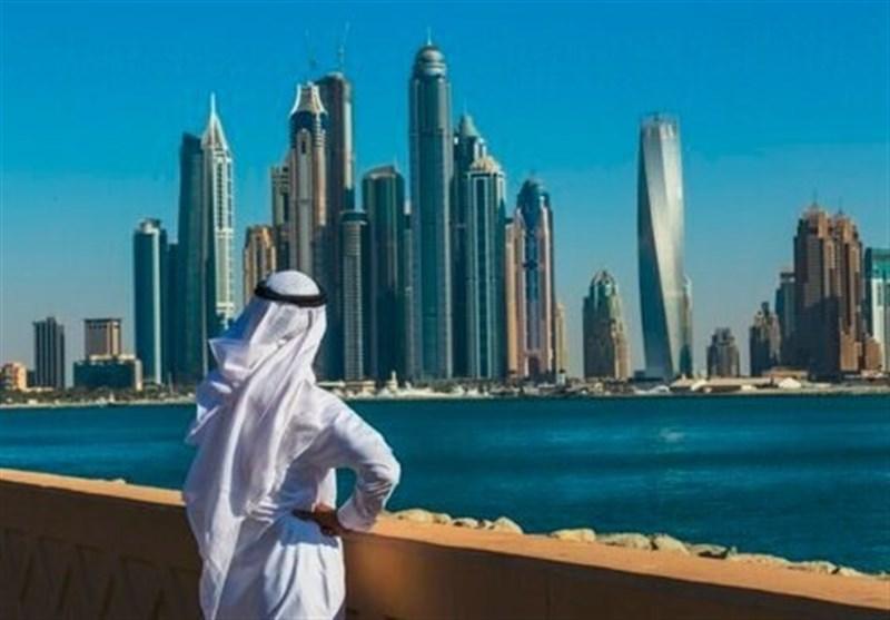"""مردم علیه سلبریتیهای مبلّغِ """"خرید ملک در دبی""""/ بازیگر قدیمی سینما ..."""