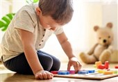 Autism Risk Factors Can Be Found in Mother's Blood, Researchers Say