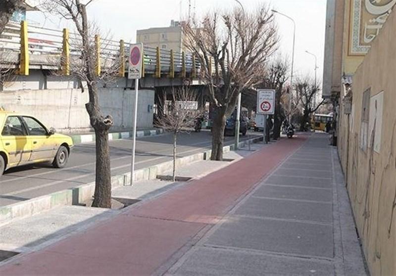 ضعف زیرساختهای شهری در یاسوج/ شورای شهر یا شهرداری، کدام مقصر است؟