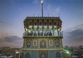 جزئیات برگزاری محافل قرآنی حرم رضوی در ماه رمضان اعلام شد