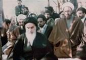 علت مخالفت شهید مطهری با حفاظت امام(ره) توسط مجاهدین خلق/ چرا امام دیر از هواپیما پیاده شد؟