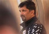 توضیحات رئیس کمیته وضعیت در خصوص شکایت نفت مسجدسلیمان از حسینی