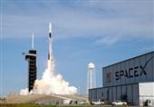 شرکت فضایی ایلان ماسک شرایط مجوز پرتاب فضاپیما را نقض کرد