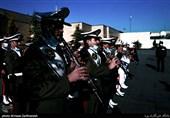 گرامیداشت سالروز ورود امام خمینی (ره) به کشور