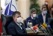 اَبر پروژه آزادراه غدیر 13 رجب افتتاح میشود/ عوارض 25 هزار تومانی برای خودروهای سواری