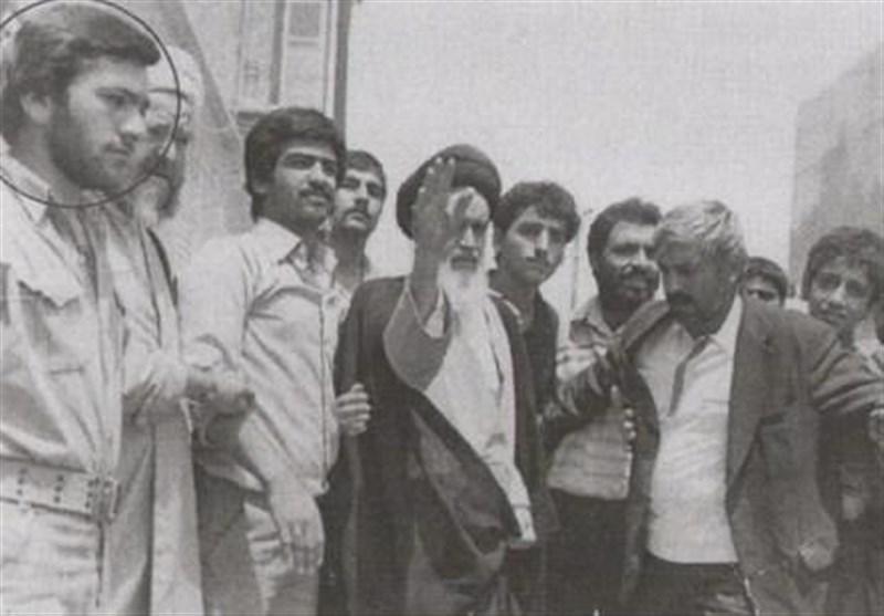 اولین شهید مفقودالاثر سپاه پاسداران انقلاب اسلامی چه کسی بود؟