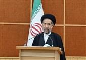 امام جمعه موقت تهران: ماندگاری با اقتدار نظام اعجاز بزرگتر انقلاب اسلامی است