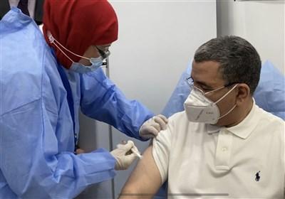 آفریقا| شروع واکسیناسیون با واکسن اسپوتنیک در الجزایر/ حمله به مواضع الشباب در سومالی
