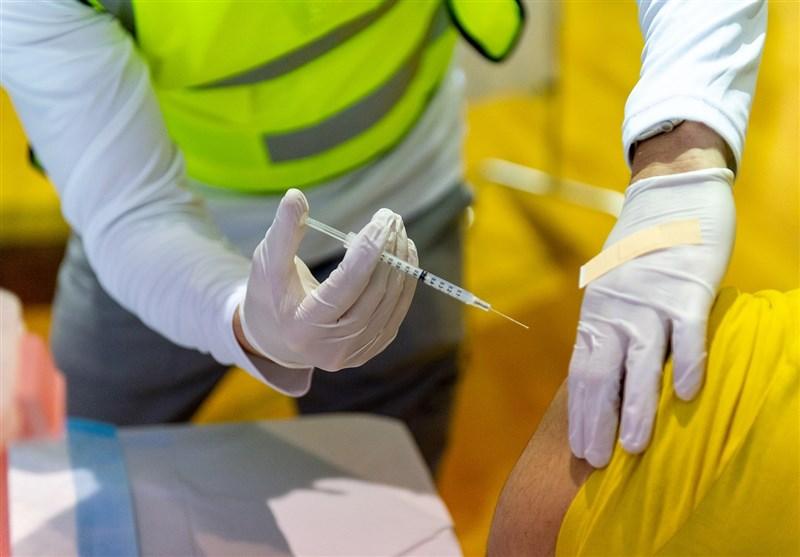 """زمانبندی """"آغاز واکسیناسیون کرونا در گروههای مختلف"""" اعلام شد"""