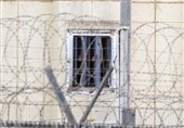 Palestinian in Israeli Jail Denied Access to Medication despite Serious Health Conditions