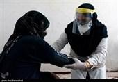 فعالیت 105 تیم بیماریابی و پایش محلهای در مرحله دوم طرح شهید سلیمانی در شیراز