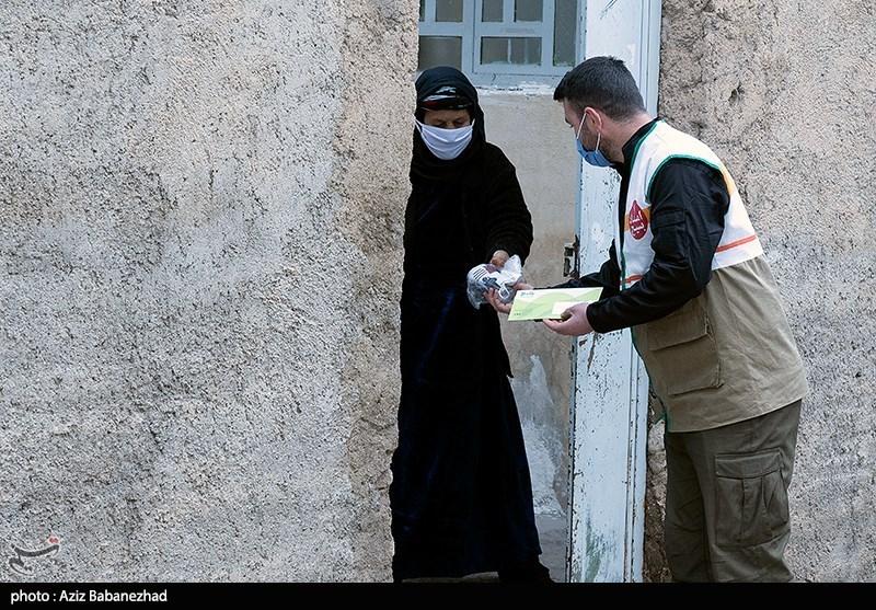 بسیجیان سمنانی پیشتاز در اجرای طرح شهید سلیمانی؛ جهاد همچنان ادامهدارد