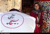 گام پنجم طرح شهید سلیمانی برای مقابله با کرونا در استان کرمان آغاز شد