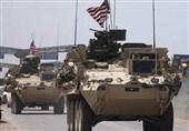 عراق| تازهترین عملیات «اصحاب کهف» علیه اشغالگران آمریکایی