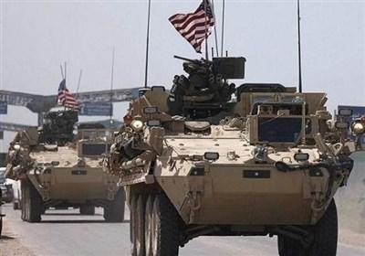 نجباء:حضور اشغالگران آمریکایی بزرگترین خطر و تهدید علیه عراق است