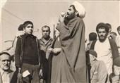 از کشتارگاههای شاه تا روزهای معرکه؛ مرور خاطرات انقلاب با مردی که ساواک را عاصی کرد+ فیلم
