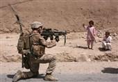 قتلعام 71000 شهروند عادی دستاورد آمریکا و همپیمانانش در افغانستان