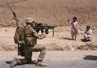 قتلعام ۷۱۰۰۰ شهروند عادی دستاورد آمریکا و همپیمانانش در افغانستان