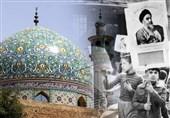 آشنایی با مسجدهایی که نقش مهمی در پیروزی انقلاب اسلامی داشتند/ مهندسان و پزشکان و حوزویان در پاتوق انقلابیون