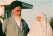 سبک زندگی در کلام امام خمینی/ برگزاری مراسم ازدواج ساده تا ضرورت سازش همسران با یکدیگر