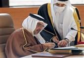 اختلافات بیپایان منامه و دوحه؛ بحرین میدان جنگ عربستان و امارات شده است؟