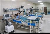 هزینه درمان بیمهشدگان در شهرهای فاقد بیمارستان تأمین اجتماعی رایگان میشود