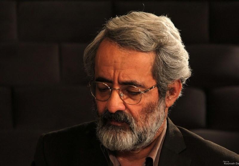 An Argument against Ronen Bergman's 'The Secret War with Iran' – 6