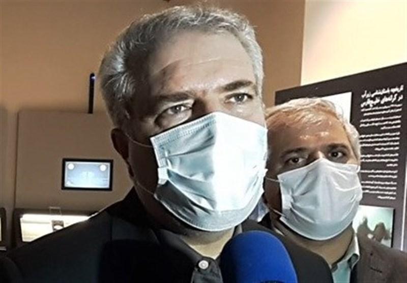 وزیر گردشگری در کرمان: تکلیف سفرهای نوروزی مشخص شد/ گردشگران خارجی حضور در کویر ایران را میپسندند
