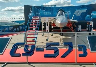 هواپیماهای نظامی روسیه ۸۰ درصد ناوگان هوایی هند را به خود اختصاص داده است