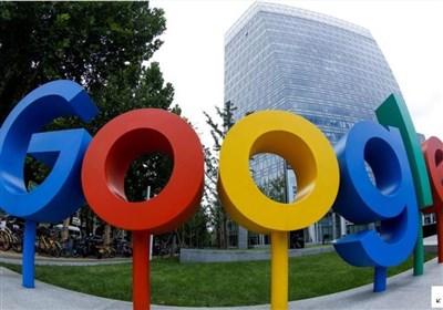 تحقیقات ضد انحصاری اروپا علیه شرکت آمریکایی گوگل