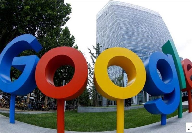 فضای مجازی، تهدید یا فرصت؟ گوگل چه اطلاعاتی را از کاربران خود دریافت میکند؟