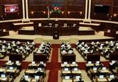تصویب سفر با کارت شناسایی بین ترکیه و جمهوری آذربایجان در باکو