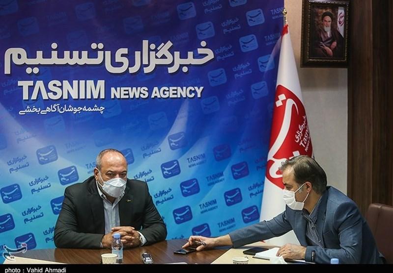 انتشار گزارش نهایی بررسی سانحه سقوط هواپیمای اوکراینی تا پایان سال/ فرصت 6 روزه کشور چهارم برای پاسخ به ایران