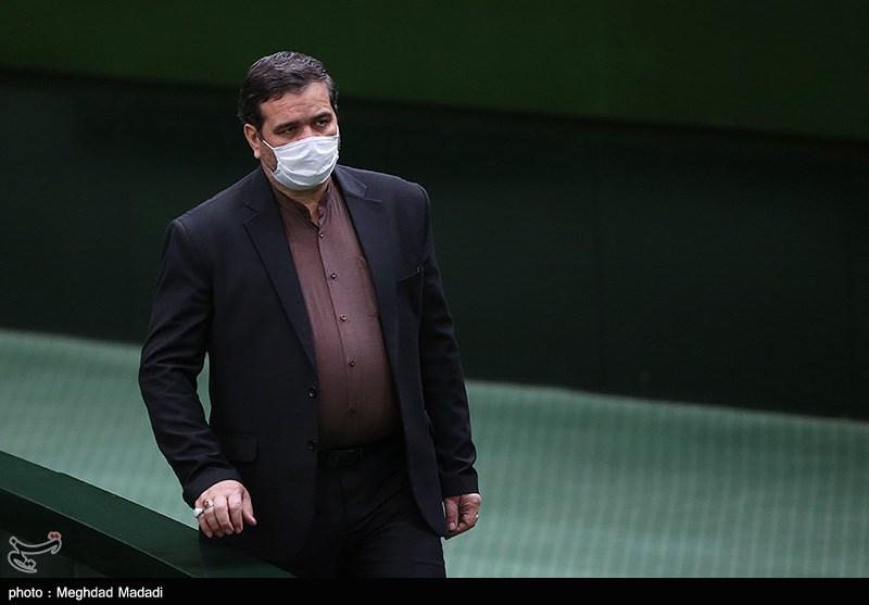 رئیس پلیس تهران: در 3 مورد برای عنابستانی قرار مجرمیت صادر شده است