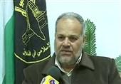 مصاحبه| موضع جهاد اسلامی درباره انتخابات؛ ملت فلسطین به مقاومت رأی خواهد داد