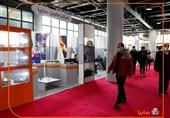 صرفهجویی بیش از 2 میلیون یورو در شرکت مالیبل سایپا با قطع وابستگی به واردات