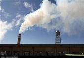استفاده از سوخت مازوت در نیروگاه شهید مفتح باید حذف شود