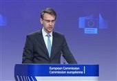 ادعای اتحادیه اروپا: غنیسازی 60 درصدی در ایران یک تحول بسیار نگرانکننده است