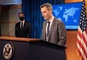 واشنگتن: برجام مانع از اعمال تحریمهای غیرهستهای علیه ایران نمیشود