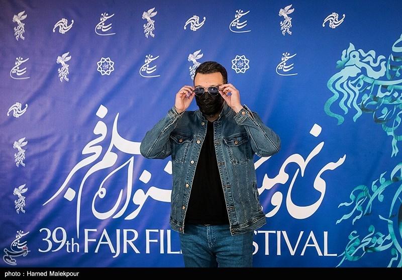 سینمای ایران , صدا و سیما , سریال , فیلم ,