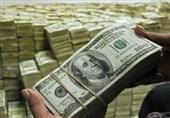 موافقت آمریکا با آزادسازی بخشی از داراییهای ایران در کره جنوبی