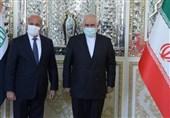 سفر ظریف به بغداد و دوحه و چند نکته
