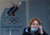 محرومیت روسیه از شرکت در المپیک 2020 قطعی شد