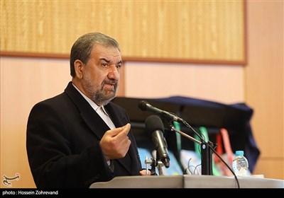 محسن رضایی: جمع بندی مجمع درباره لوایح FATF احتمالا در فروردین ۱۴۰۰ خواهد بود