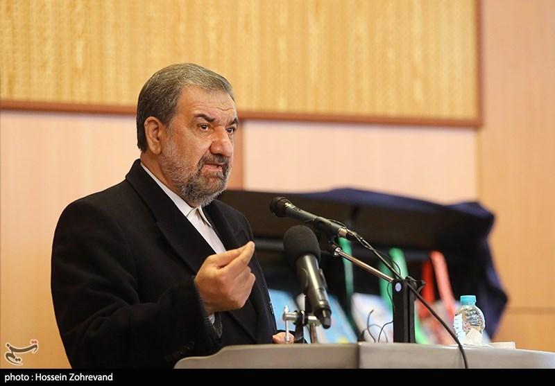 محسن رضایی: جمع بندی مجمع درباره لوایح FATF احتمالا در فروردین 1400 خواهد بود